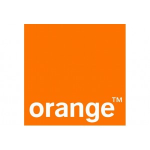 Desbloqueio oficial IPhone 4S Orange e Vodafone UK