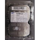 HD Samsung SV0602H 60 GB 5400 RPM - Ultra ATA/100 Buffer Size 2 MB