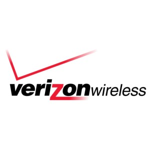 Desbloqueio oficial IPhone Verizon Wireless EUA