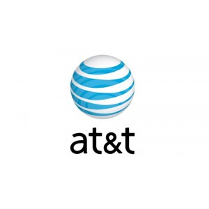 Regularizar remover lista negra AT&T Samsung, HTC, Huawei, IPhone todas as marcas