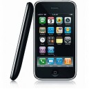 Apple Iphone 3GS 16GB GSM DESBLOQUEADO