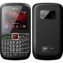 Celular MP15 Eyo F51 TV + MSN + Radio FM + Java + Slot para 3 SIM card
