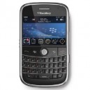 BlackBerry Bold 9000 3G, Wifi desbloqueado