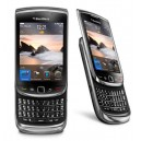 Blackberry Torch 9800 4g 5mp Wifi Gps desbloqueado pronta entrega