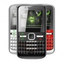 Celular Mp15 Q5+ Dual Chip Qwerty Tv Java desbloqueado pronta entrega