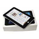 Tablet Wm8650 Pc Android 2.2 Hd2gb 3g Tela De 7 Touch pronta entrega