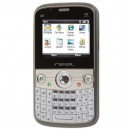 Celular Q8 Som 3d 2chips Qwerty Tv Radio Mp3 Java 2 Cameras Pronta Entrega