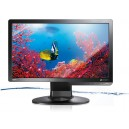 Monitor LED G615HDPL 15.6' Benq Widescreen pronta entrega